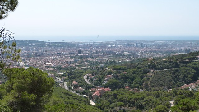 Barcelona592