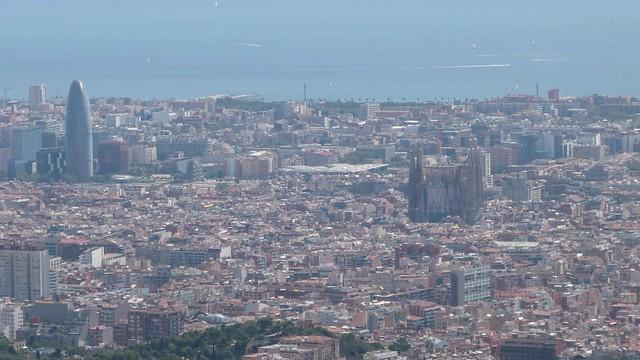Barcelona607