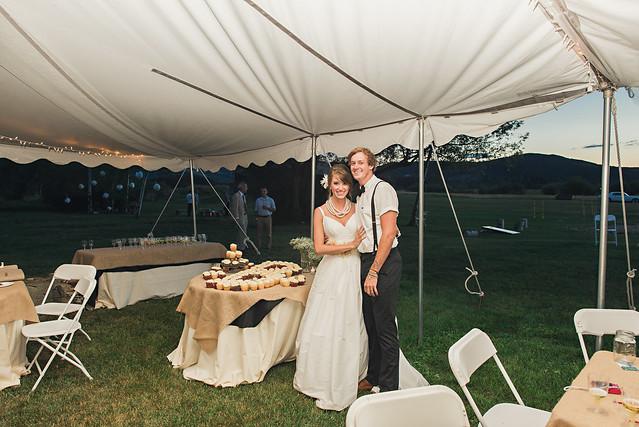 NIcholai&Kelsie's_Wedding13192