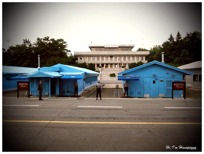 韓國自由行推薦3-4DNZ (146)