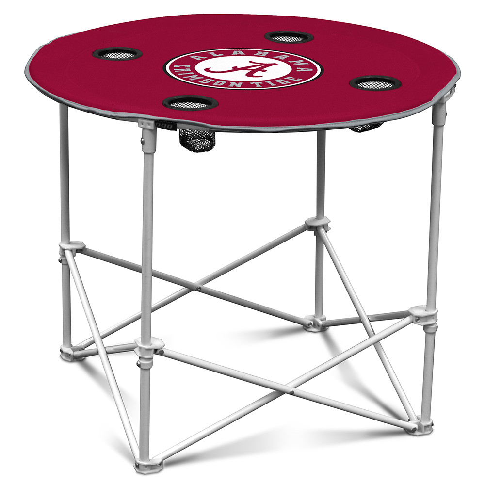 NCAA Tailgating Round Table