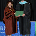 Phi Kappa Phi Installation Ceremony_0061copy