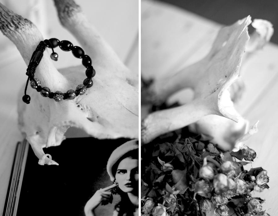 inspiration post decay dark photography beauty style blogger fashion modeblog berlin Ricarda Schernus CATS & DOGS 5