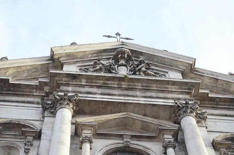 Rome_2013-09-09_299