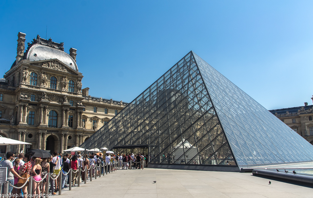Louvre-5