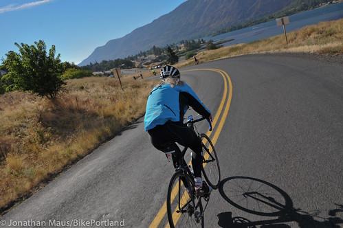 Cycle Oregon 2014 - Day 2-17