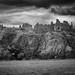 Dunnottar Castle 2014-08-24a by G Davidson