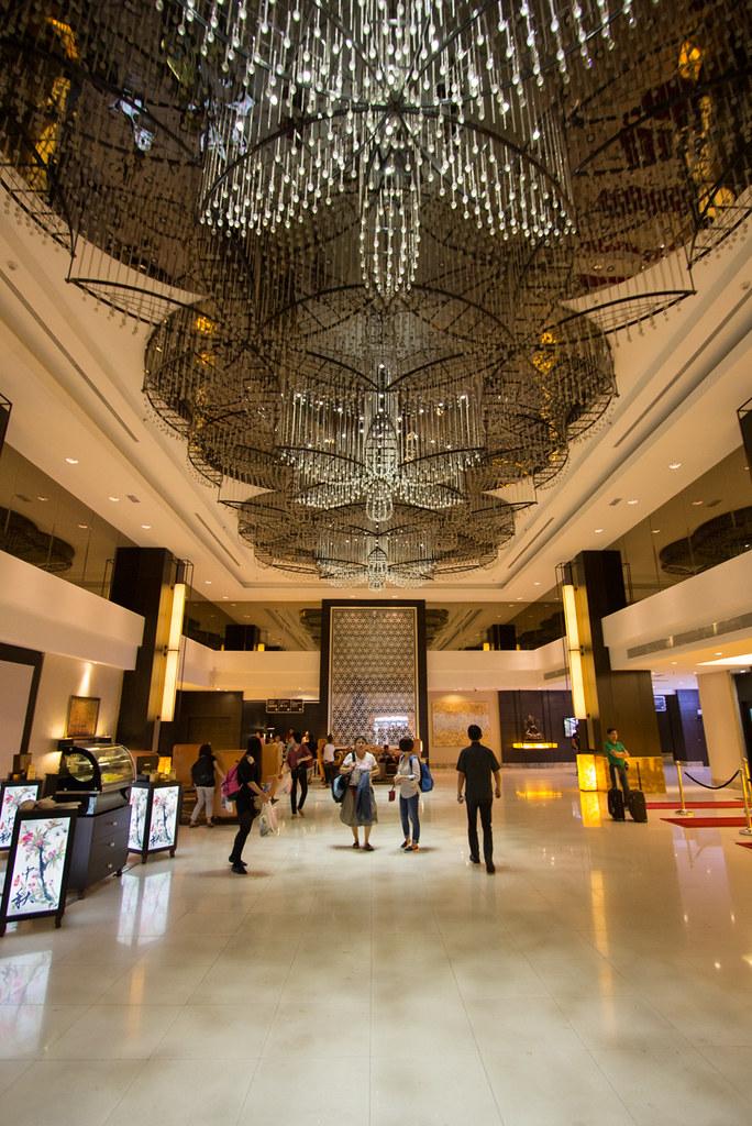 Melaka Tourism: Best of Melaka