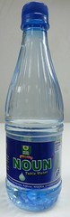 drink(0.0), water(1.0), bottle(1.0), bottled water(1.0), mineral water(1.0), drinking water(1.0),