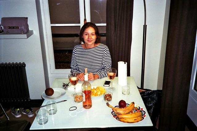eating paris 3