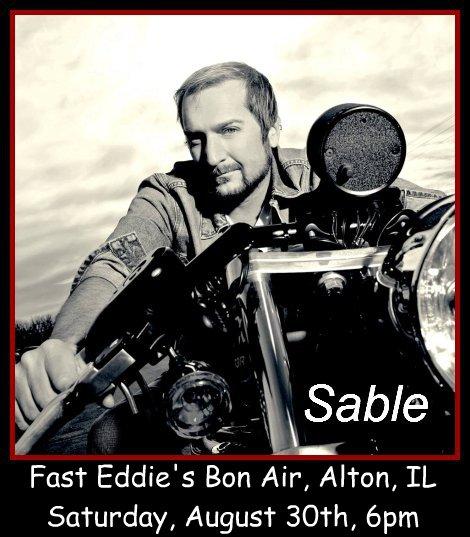 Sable 8-30-14