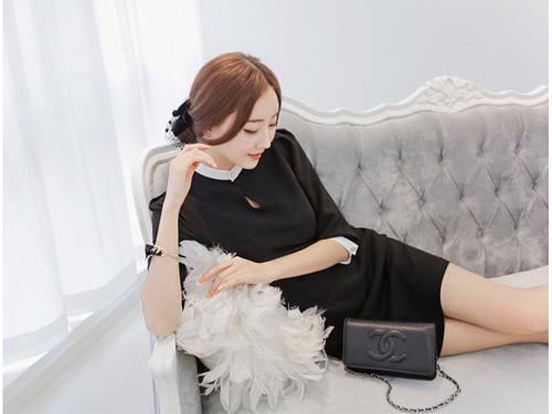Mix đồ thời trang Thu Đông 2014 CỰC ấn tượng 17