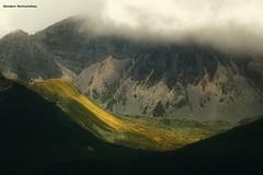 メタ山の緑草原 - I verdi prati del Monte Meta