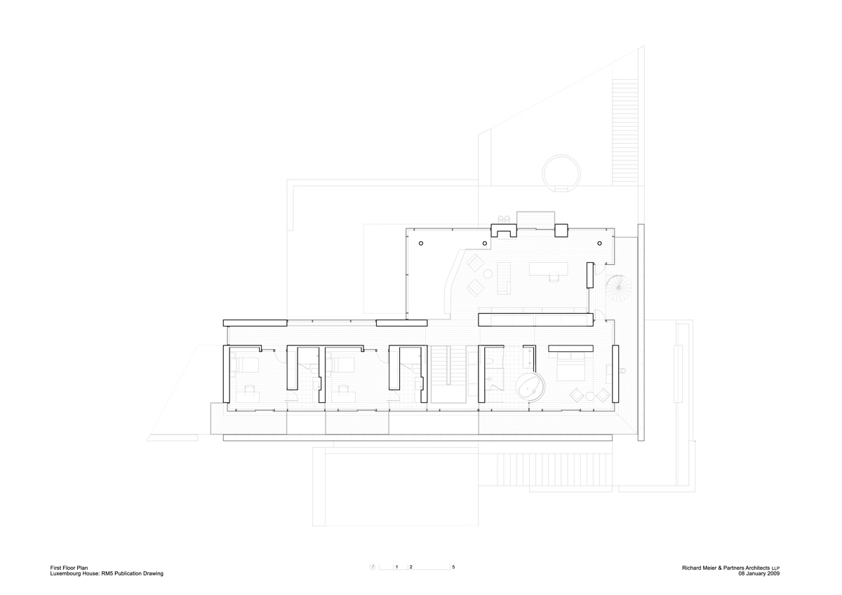 mm_Luxembourg House design by Richard Meier & Partners_19