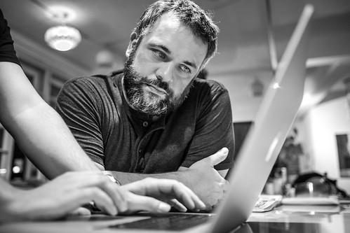 Spokal, WordPress and Marketing Automation