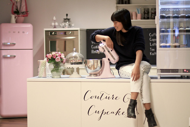 Couture Cupcakes Offenburg Mode Junkie modejunkie
