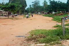 Ibi Village