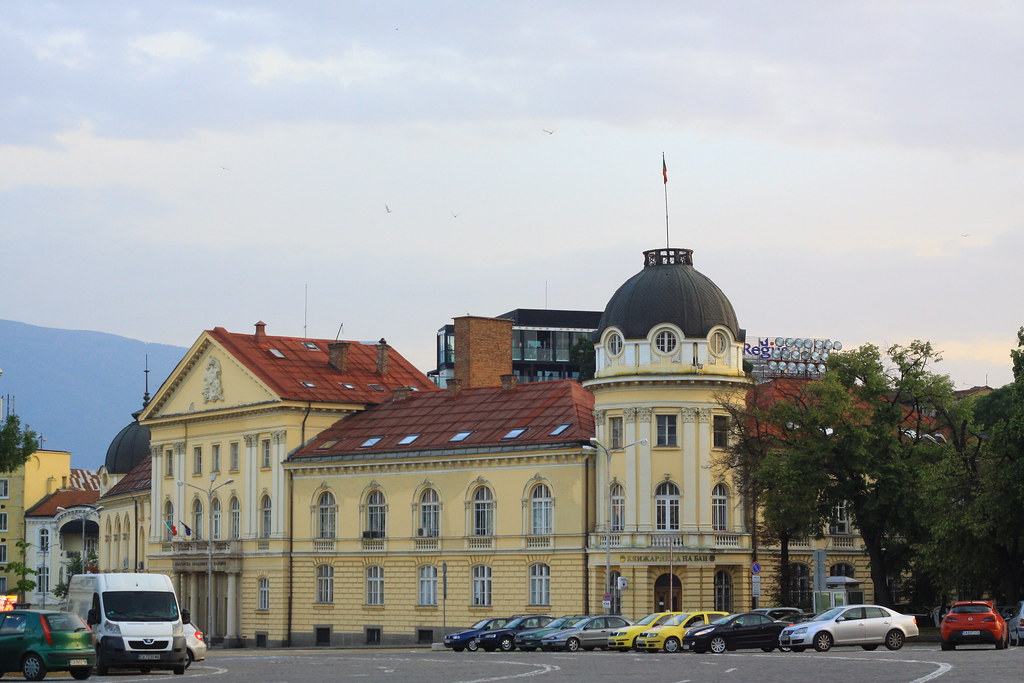 Bulgaria025