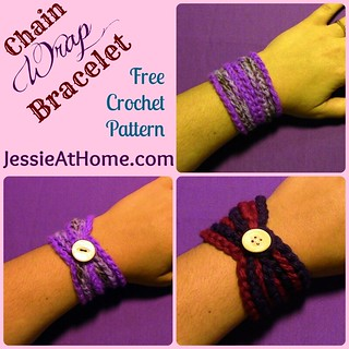Chain-Wrap-Bracelet-Cover-Square
