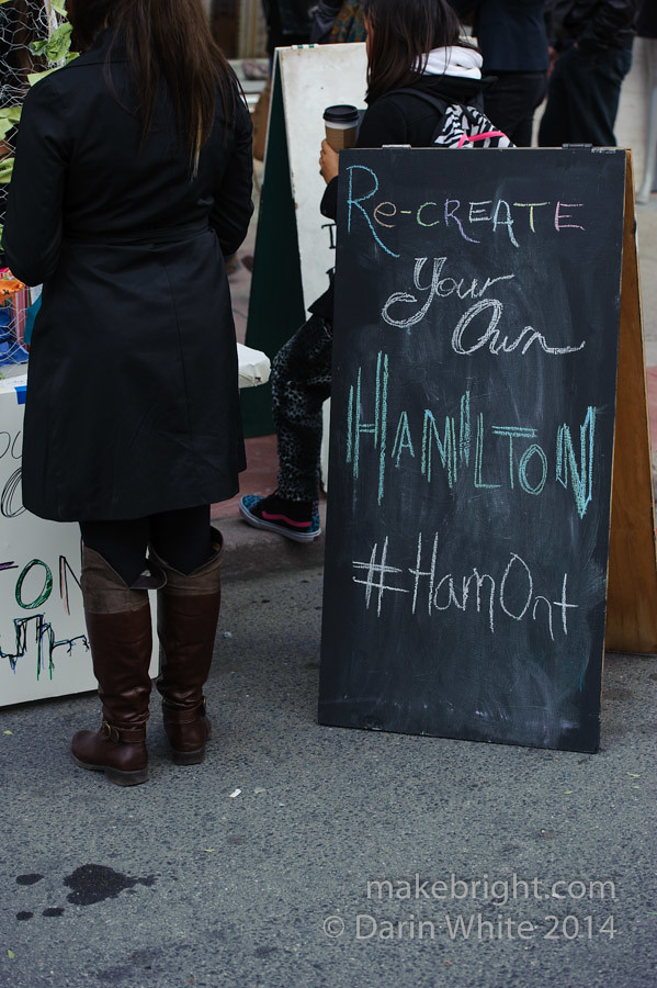 SuperCrawl - Sep 2014 - Hamilton 572