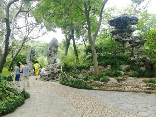 Jiangsu-Suzhou-Jardin Administrateur (57)