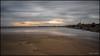 more Barkby beach....