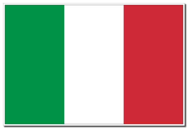 1280px-Flag_of_Italy
