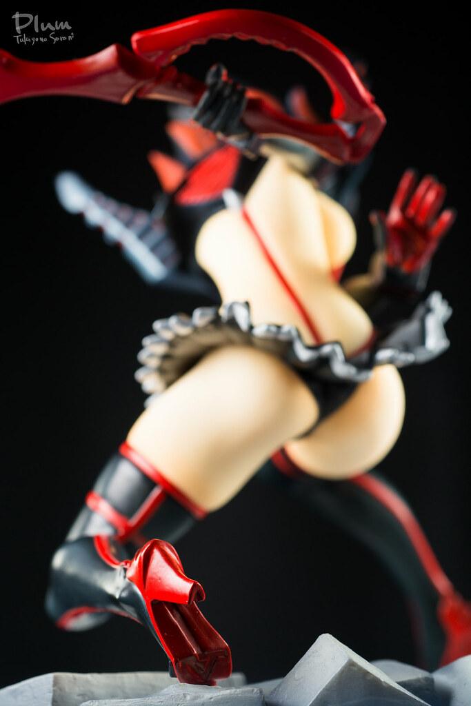Ryuko Matoi-41