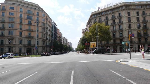 Barcelona077