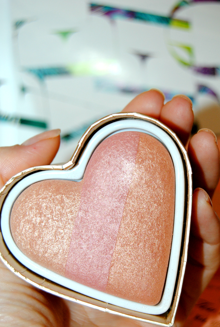 Too Faced -Sweethearts (3)