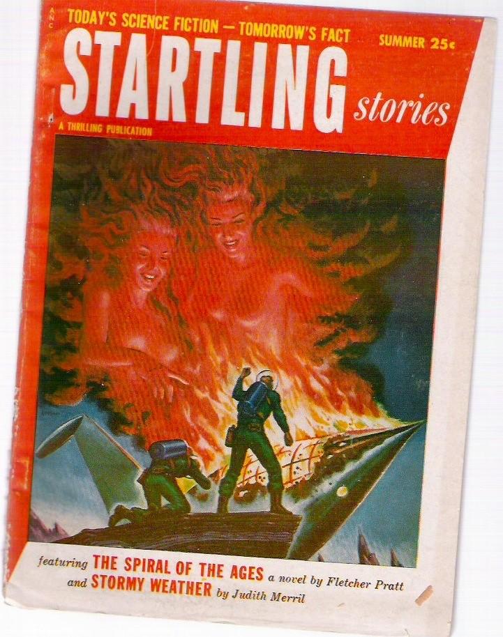 startling1954-summer