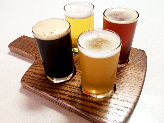 Federal-Beer-Flight