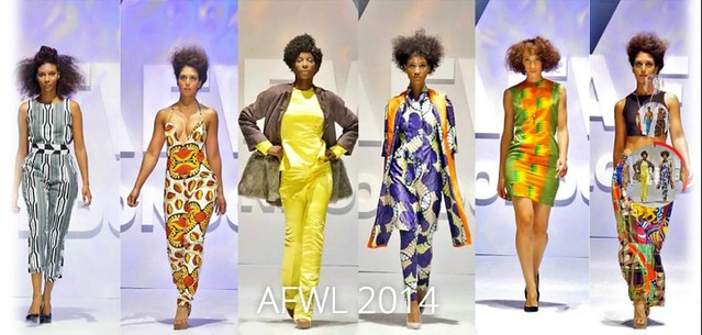 african print pant, ankara trousers, kitenge trousers, kente cloth dresses, kentes kitenge, Ankara jumpsuit, kitenge jumpsuit, chitenge jumpsuit, African print jumpsuit, kente dress, Ghanaian dress, Africa Fashion week London Highlights, kitenge fashion,