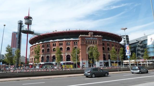 Barcelona327