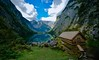 Obersee, Berchtesgaden