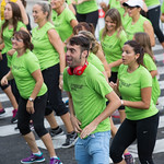 Fitness Day 2014