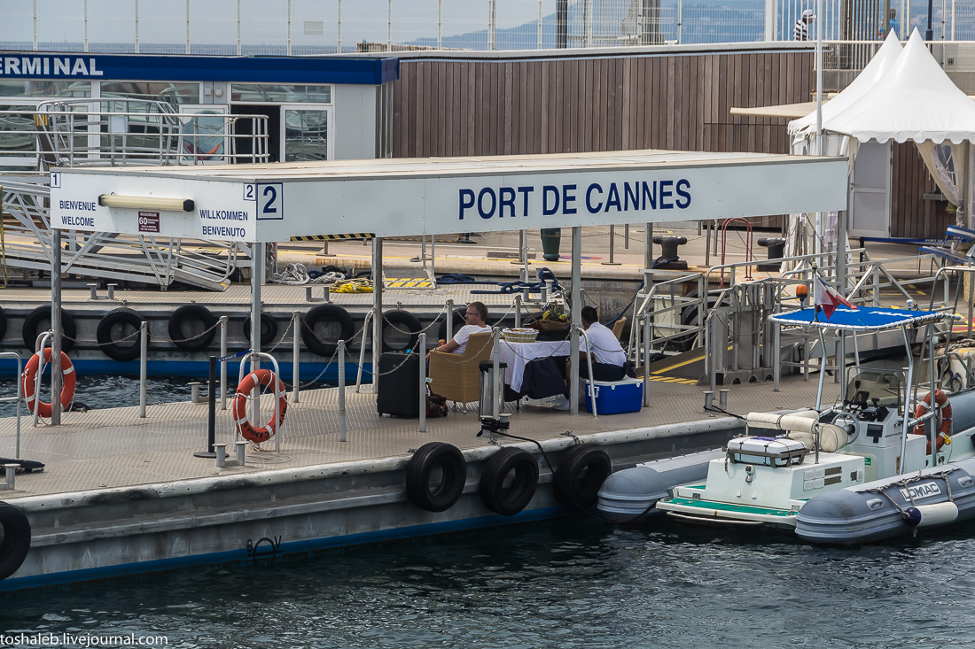 Cannes-65