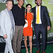 Small photo of Brad Fuller, Will Arnett, Megan Fox, Andrew Form