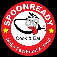 Spoon Ready Logo