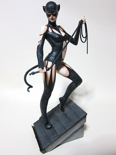 catwoman_02