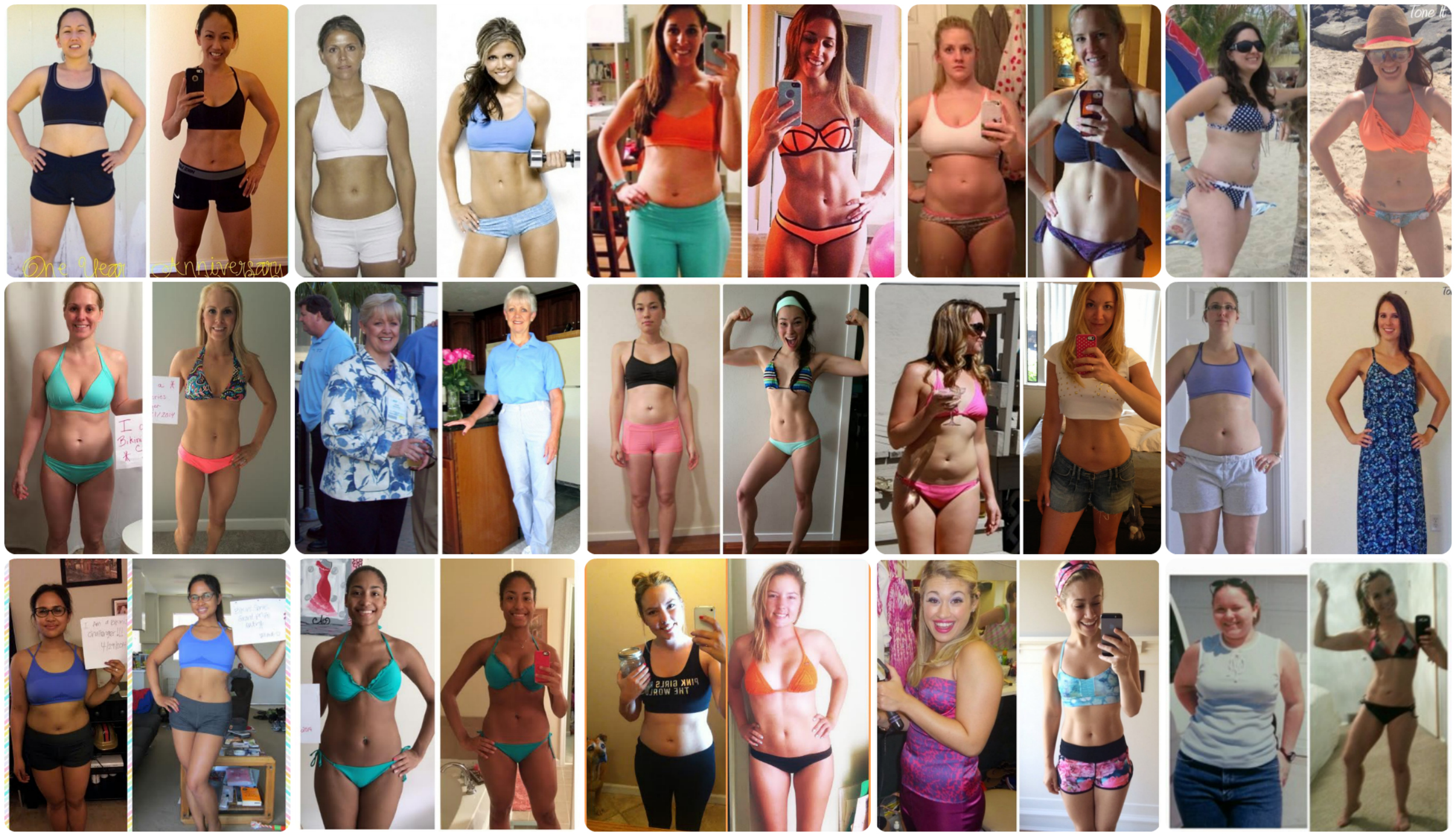 tone-it-up-nutrition-plan-review-toneitup-transformation