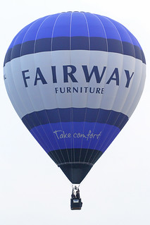 G-FWJR - Fairway Furniture
