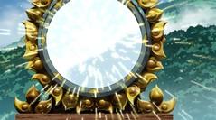 Sengoku Basara: Judge End 09 - 13