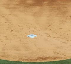 Jeter bases