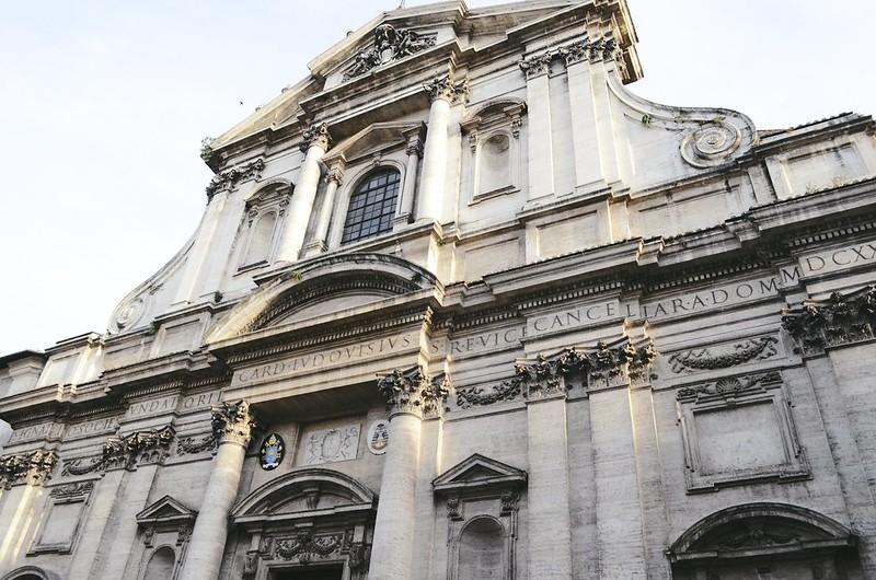 Rome_2013-09-09_297