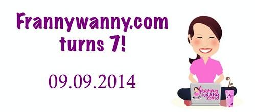 frannywanny contest