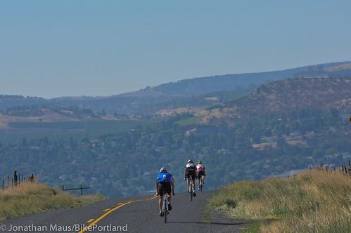 Cycle Oregon 2014 - Day 2-27