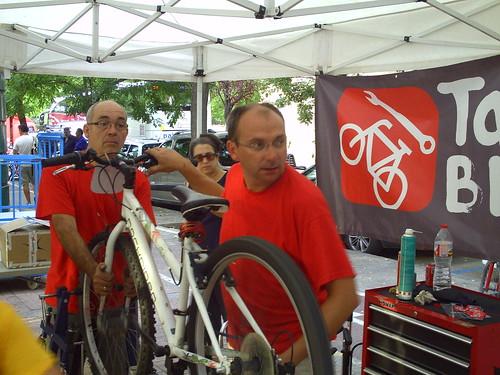 Cursa Ciclista Infantil 2014_0077