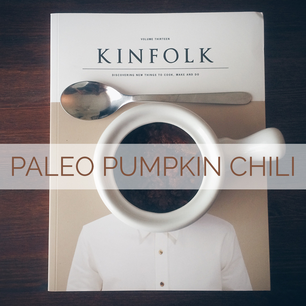 PALEOPUMPKINCHILI1
