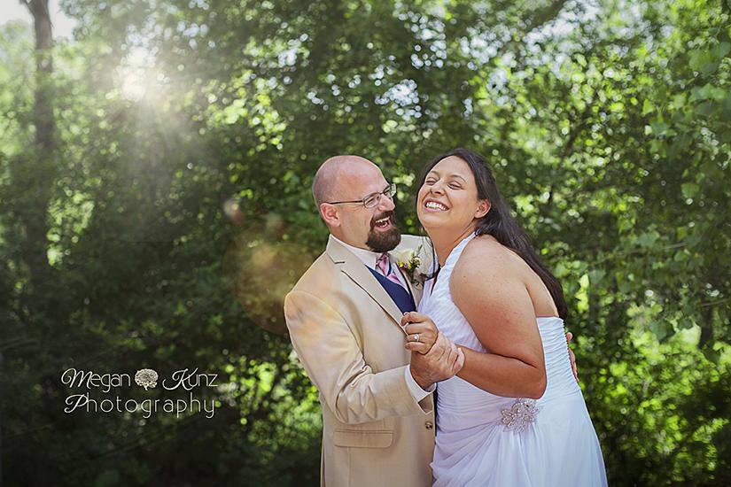 Waco Texas Photograher Megan Kunz Photography Steve and Kara Wedding_1747-3b